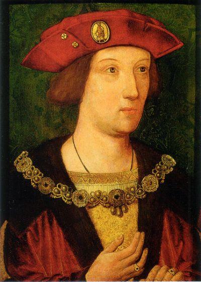 Arthur_Prince_of_Wales_c_1500
