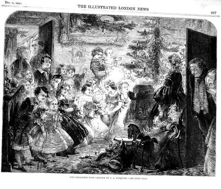 Christmas_tree_1858
