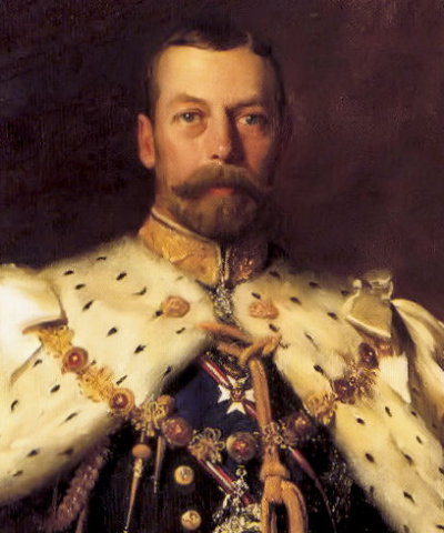 George_V_of_the_UK_(head)
