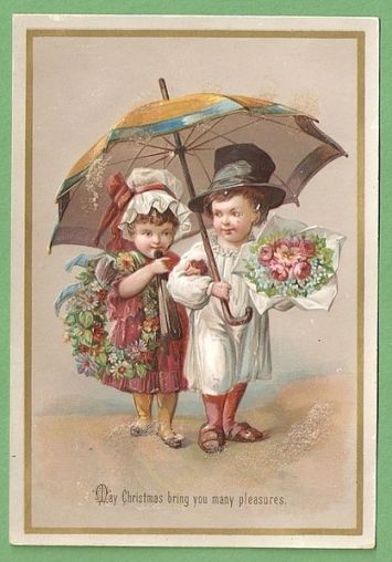 Greeting_card_Christmas_Victorian_1885