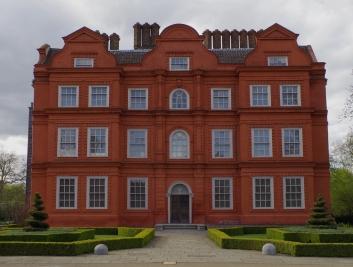Kew_Palace_Kew_Gardens