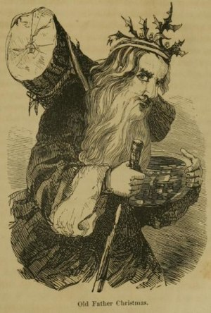 Old_Father_Christmas_Image 1855