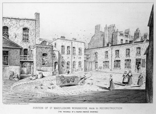 Part_of_St._Marylebone_Workhouse_prior_to_reconstruction._Wellcome_M0013552