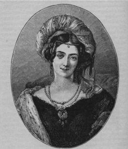 Viktoria_of_Saxe-Coburg-Saalfeld_-_Project_Gutenberg_13103