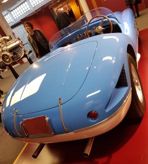 340 MM (1953)