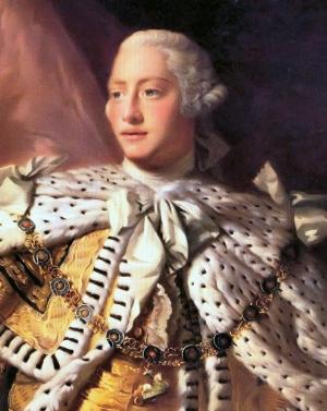 George_III_of_the_United_Kingdom