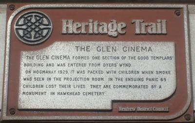 glen_cinema_plaque_2.jpg