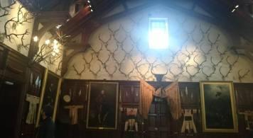 Blair Castle 5