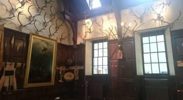 Blair Castle 6