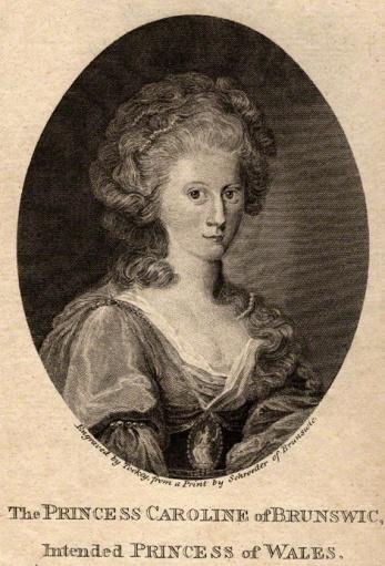 CarolineOfBrunswick1795