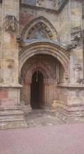 Rosslyn Chapel 4