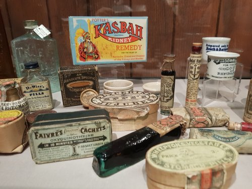 Thackray Medical Museum