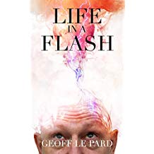 GLP Life in a Flash