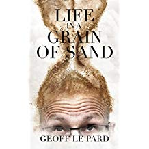 GLP Life in a Grain of Sand
