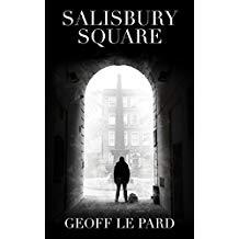 GLP Salisbury Square