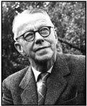 Alfred Bestall