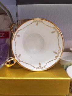 Royal Collection souvenirs