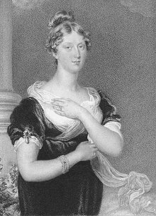 220px-Princess_Charlotte_Augusta_of_Wales