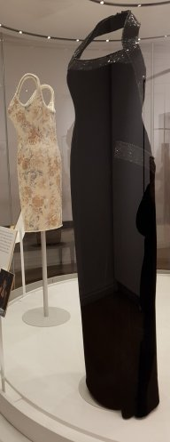 'Diana's dress', Catherine Walker, 1994