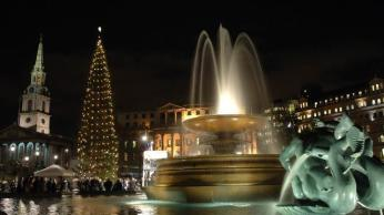 Photo Credit: https://www.visitlondon.com/things-to-do/event/40241636-christmas-tree-at-trafalgar-square