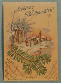 Weihnachtskarte_Holz_1901